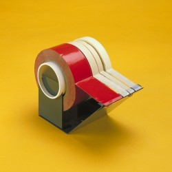 Multi-Roll Tape Dispenser