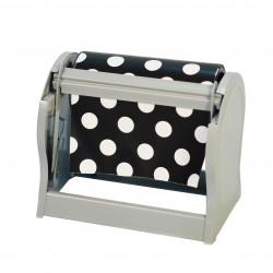 Jeweler's Roll Dispenser/Cutter