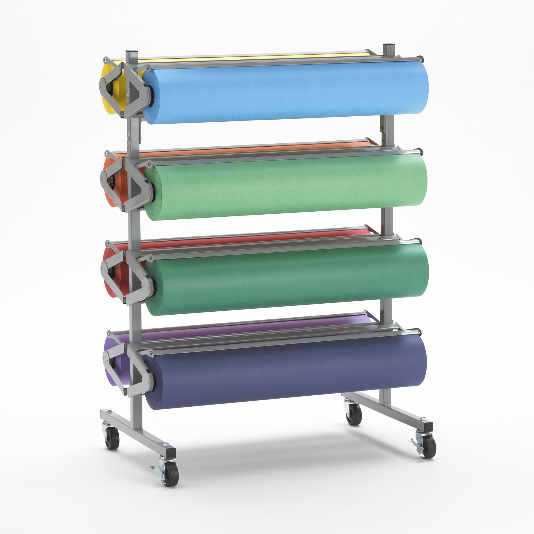 R370 Standard Rola-Rack