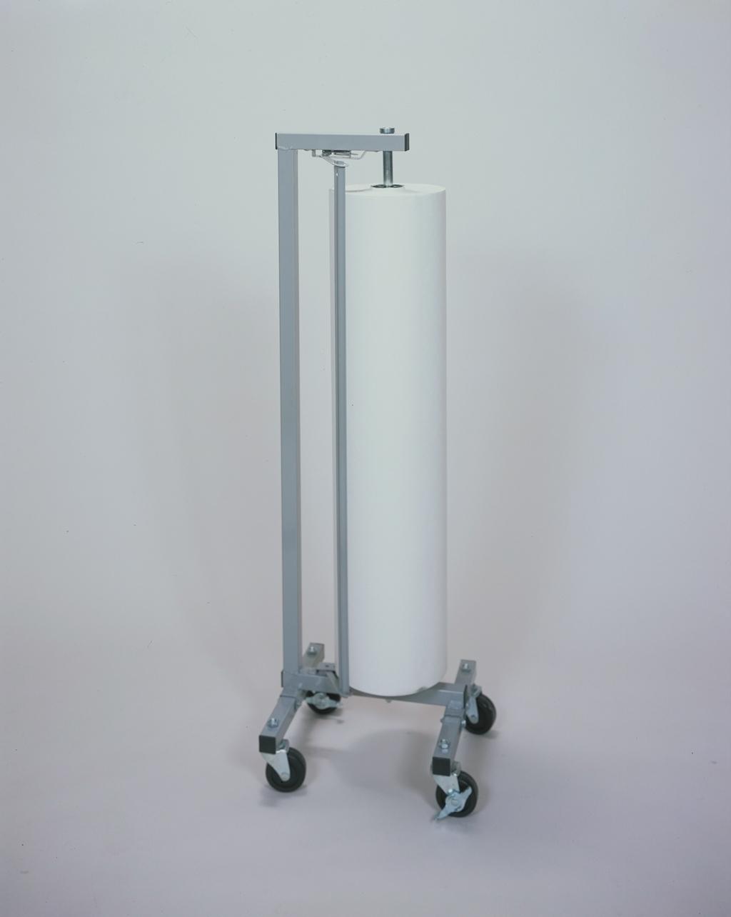 R996 Vertical Paper Cutter
