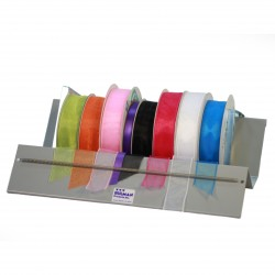 M780 Ribbon Dispenser