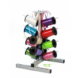 Curling Ribbon Dispenser