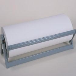 A500 Standard All-In-One Dispenser/Cutter