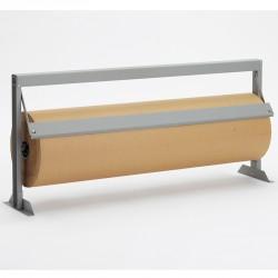 Jumbo Paper Cutter