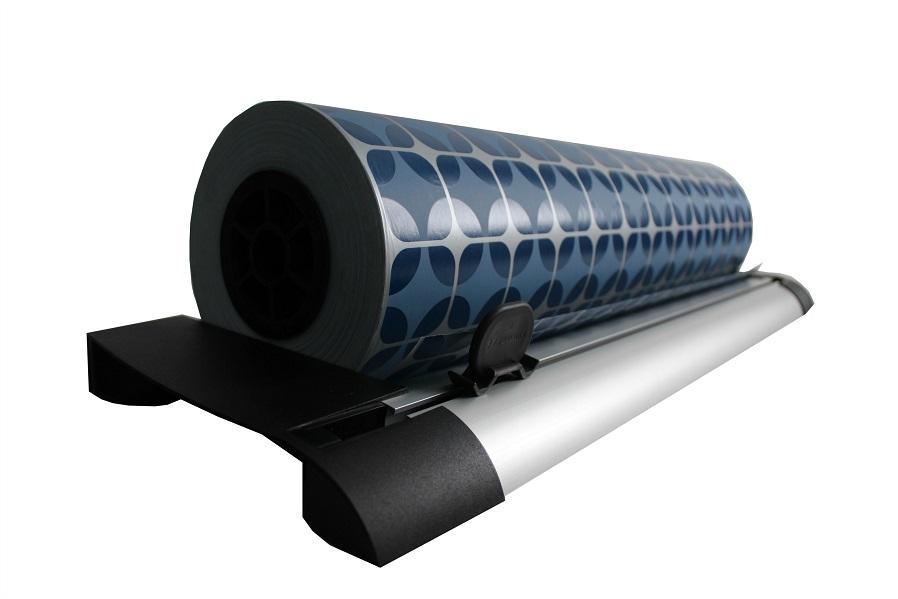 D500 Slide Cutter